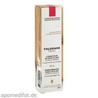 Roche-Posay Toleriane Teint Fluid 10/R, 30 ML, L'oreal Deutschland GmbH