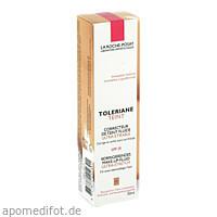 Roche-Posay Toleriane Teint Fluid 11/R, 30 ML, L'oreal Deutschland GmbH