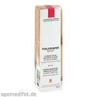 Roche-Posay Toleriane Teint Fluid 13/R, 30 ML, L'oreal Deutschland GmbH