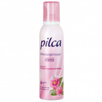 Pilca Enthaarungsmousse, 150 ML, Werner Schmidt Pharma GmbH