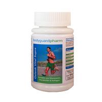 GELENK VITAL Supra bodyguardpharm Tabletten, 90 ST, bodyguardpharm GmbH