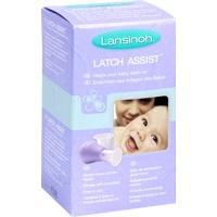 Lansinoh Latch Assist, 1 ST, Lansinoh Laboratories Inc. Niederlassung Deutschland