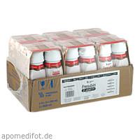 Fresubin 2 kcal Fibre DRINK Cappuccino Trinkfla., 24X200 ML, Fresenius Kabi Deutschland GmbH