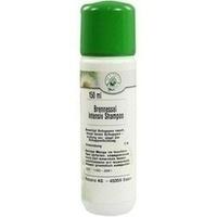 Brennnessel Intensiv-Shampoo, 150 ML, Resana GmbH