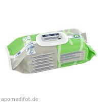Mikrobac Tissues, 80 ST, Paul Hartmann AG