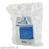 Beatmungsmaske Einmal mit Ventil Gr. 4, 1 ST, P.J.Dahlhausen & Co. GmbH