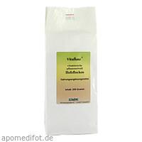 Hefeflocken vitaminreich Vitalhaus, 200 G, Axisis GmbH