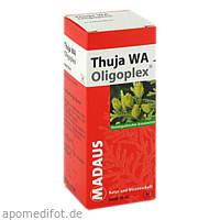 Thuja WA Oligoplex, 50 ML, Meda Pharma GmbH & Co. KG