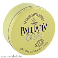 PALLIATIV, 250 ML, Palliativ Schmithausen & Riese