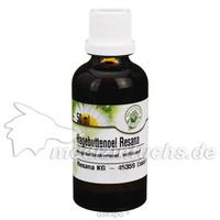 Hagebutten-Öl Resana, 50 ML, Resana GmbH