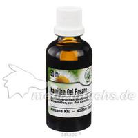 Kamillen-Öl Resana, 50 ML, Resana GmbH