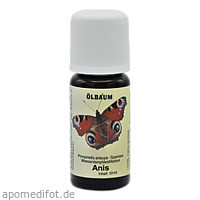ANISOEL DAB X, 10 ML, ASAV Apoth.Serv.Arzneim.Vertr. GmbH