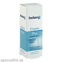 Imlan Creme Pur, 50 ML, Amryt GmbH
