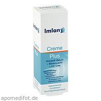 Imlan Creme Plus, 50 ML, Amryt GmbH