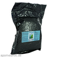 AFA ALGEN 100% GLOBALIS Premium Pulver Grosspack2, 1 KG, Globalis - Oase der Natur