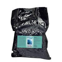 SPIRULINA 100% Premium Pressl.GLOBALIS Grosspack, 2000 ST, Globalis - Oase der Natur