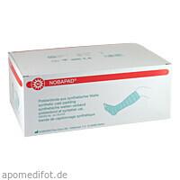 NOBAPAD 3MX10CM POLSTERBINDE, 20 ST, Nobamed Paul Danz AG