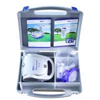 MicroDrop Pro2 Verleih-Starter-Set, 1 ST, MPV Medical GmbH
