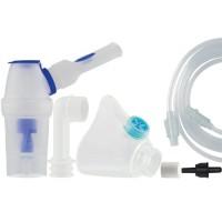 MicroDrop AV-Set 3-6 universal, 1 ST, MPV Medical GmbH