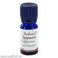 Teebaumöl ProFuma Caelo HV-Packung, 10 ML, Caesar & Loretz GmbH