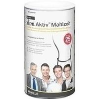 xlim Aktiv Mahlzeit for men, 500 G, Biomo-Vital GmbH