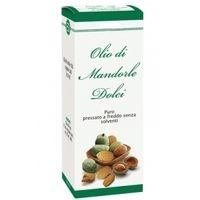 Mandel-Öl natur, 500 ML, Groß GmbH