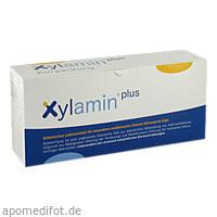 Xylamin plus, 420 ST, Bastian-Werk GmbH