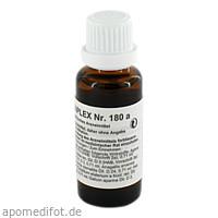 Regenaplex 180 A, 30 ML, Regenaplex GmbH