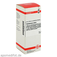CHELIDONIUM EXTERN, 50 ML, Dhu-Arzneimittel GmbH & Co. KG