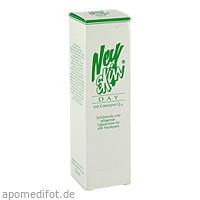 NEYSKIN DAY M COENZYM Q, 50 ML, Regena Ney Cosmetic Dr. Theurer GmbH & Co. KG