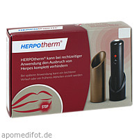 Herpotherm Original, 1 ST, MibeTec GmbH