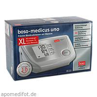 boso-medicus uno XL, 1 ST, Bosch + Sohn GmbH & Co.