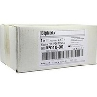 BIPLATRIX 2MX6CM 2010, 20 ST, Bsn Medical GmbH