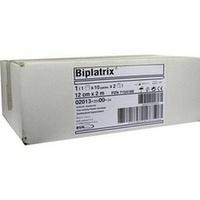 BIPLATRIX 2MX12CM 2013, 20 ST, Bsn Medical GmbH