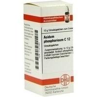 ACIDUM PHOS C12, 10 G, Dhu-Arzneimittel GmbH & Co. KG
