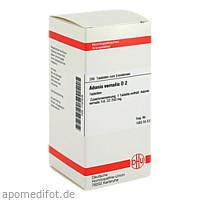 ADONIS VERNALIS D 2, 200 ST, Dhu-Arzneimittel GmbH & Co. KG