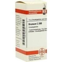 COLOCYNTHIS D200, 10 G, Dhu-Arzneimittel GmbH & Co. KG