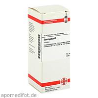 EUCALYPTUS URT D 1, 50 ML, Dhu-Arzneimittel GmbH & Co. KG