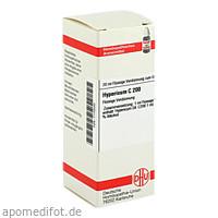 HYPERICUM C200, 20 ML, Dhu-Arzneimittel GmbH & Co. KG