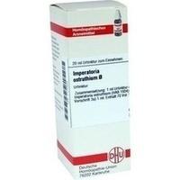IMPERATORIA OSTR URT, 20 ML, Dhu-Arzneimittel GmbH & Co. KG