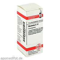 OKOUBAKA C12, 10 G, Dhu-Arzneimittel GmbH & Co. KG