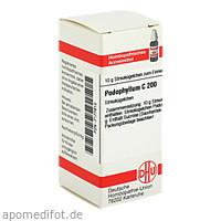 PODOPHYLLUM C200, 10 G, Dhu-Arzneimittel GmbH & Co. KG