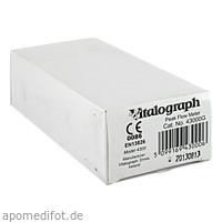 PEAK Flow Meter asmaPLAN+, 1 ST, Vitalograph GmbH
