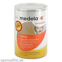 Medela Calma Sauger, 1 ST, Medela Medizintechnik GmbH & Co. Handels KG