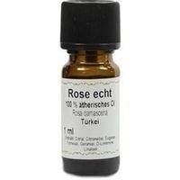 Rosen Öl echt DAB 6 100% Ätherisches Öl, 1 ML, Apotheker Bauer & Cie.
