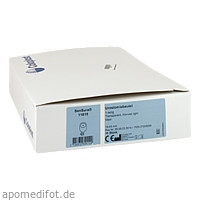 SenSura Uro 1-tlg konvex light maxi transpar 15-43, 10 ST, Coloplast GmbH