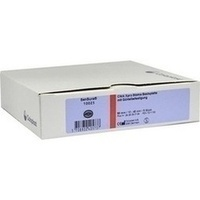 SenSura Click Xpro Basisplatte 50 RR 10-45mm, 5 ST, Coloplast GmbH
