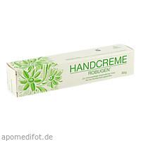 HANDCREME ROBUGEN, 50 G, Robugen GmbH Pharmazeutische Fabrik