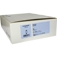 COLOPLAST DRAINAGE 2210, 10 ST, Coloplast GmbH