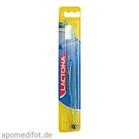 Lactona IQ soft, 1 ST, Megadent Deflogrip Gerhard Reeg GmbH